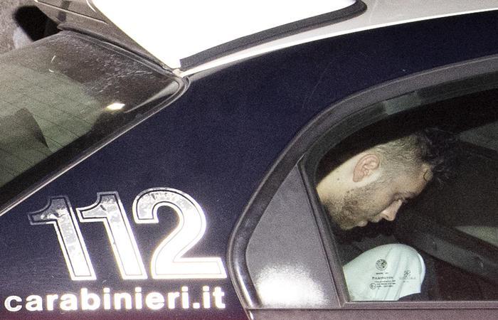 Il carabiniere ucciso a coltellate a Roma, 2 giovani americani fermati per omicidio in concorso