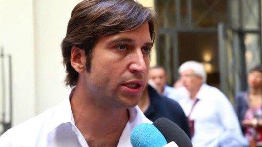 """Ferrandelli: """"All'Ars approvato il blocca Sicilia"""""""