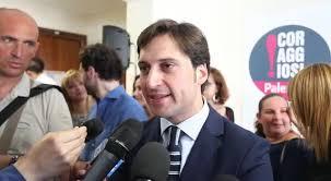 Firme false, nuova inchiesta a Palermo su staff di Ferrandelli