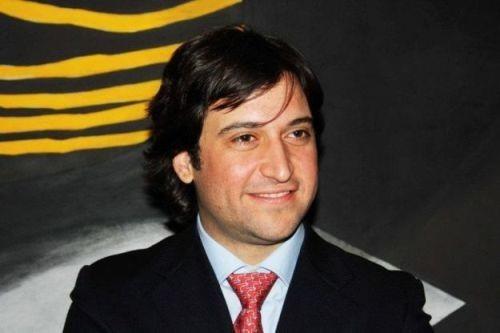 Ferrandelli presenta il programma per la sua candidatura a sindaco di Palermo