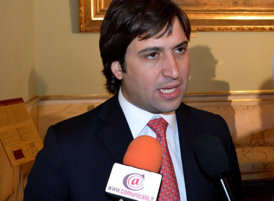 Elezioni a Palermo,  Ferrandelli: parte nuova fase della campagna elettorale