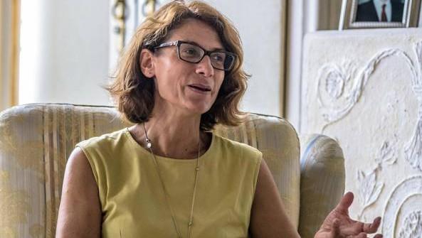 """G7 a Taormina, il prefetto di Messina: """"Non esiste il rischio zero"""""""