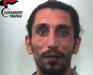 """La rapina al """"Sisa"""" di Marsala, arrestato presunto bandito"""