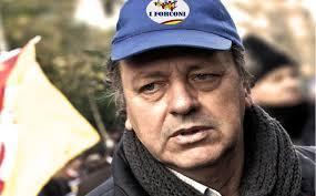 Regionali, lista autonomista non ammessa a Ragusa: leader dei Forconi non corre