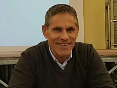 Appalti con affidamento diretto, arrestato sindaco Santa Caterina Villermosa