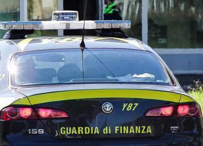 Rimini, maxifrode con fatture false per 108 milioni