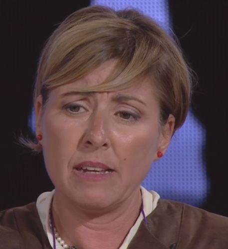Borsellino: Fiammetta scrive una lettera al Csm per sapere la verità