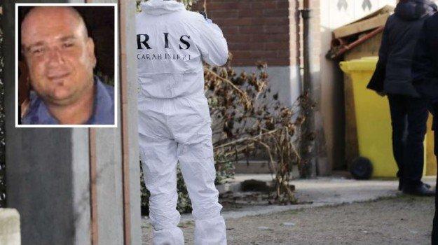 L'omicidio Fiandaca a Riesi, arrestate cinque persone