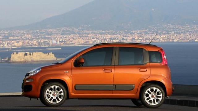 Accordo Fiat - Amazon, vendite on line con sconti tra il 20 e 33 per cento