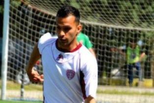"""Il Noto sorride al """"Palatucci"""", gli fa tre gol allo Scordia"""