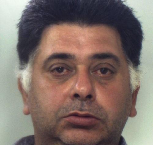 Tentò di estorcere soldi ad Acireale nel 2009, tre anni di carcere