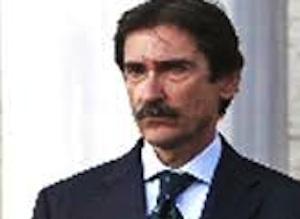 Catania, condannato per abuso d'ufficio il marito della senatrice Finocchiaro (Pd)