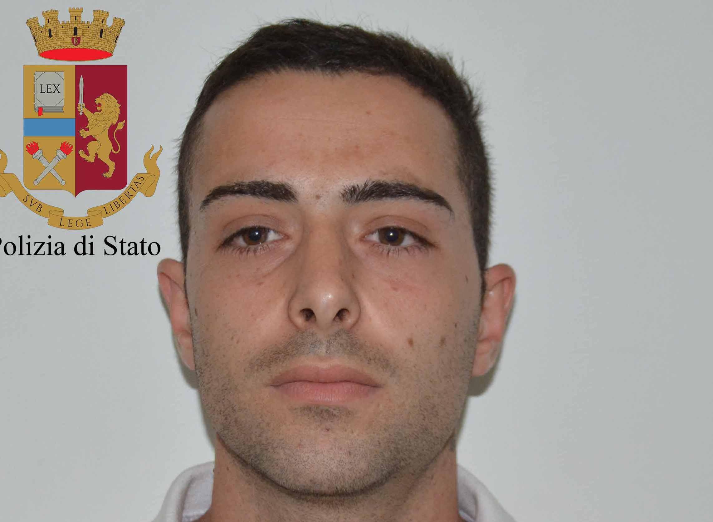 Banda della spaccata nel Ragusano, il giudice  infligge tre condanne