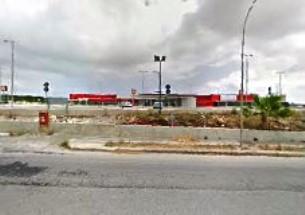 La lente d'ingrandimento della Procura su un progetto di 71 villette a Siracusa nel quartiere Epipoli