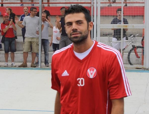 Il Trapani acquista il difensore Figliomeni: Petkovic sceglie di restare in granata