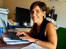 Palermo, Sabrina Figuccia (Udc): votare immediatamente sfiducia a Orlando