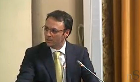 Precari in Sicilia, per Forza Italia si tratta di una folle manovra del Pd