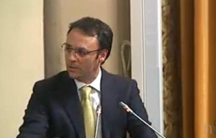 Debiti fuori bilancio alla Regione, 23 deputati in aula e terzo rinvio