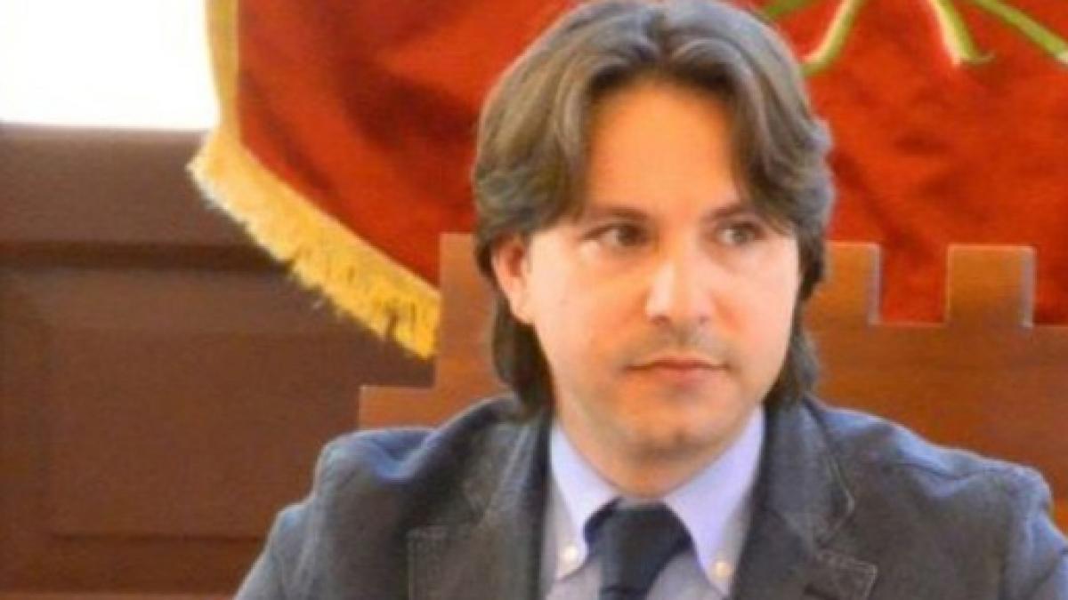 Turismo in calo a Noto, l'opposizione: è frutto del malgoverno cittadino