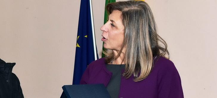 Ragusa, Covid-19: riunione in Prefettura del Comitato ordine pubblico