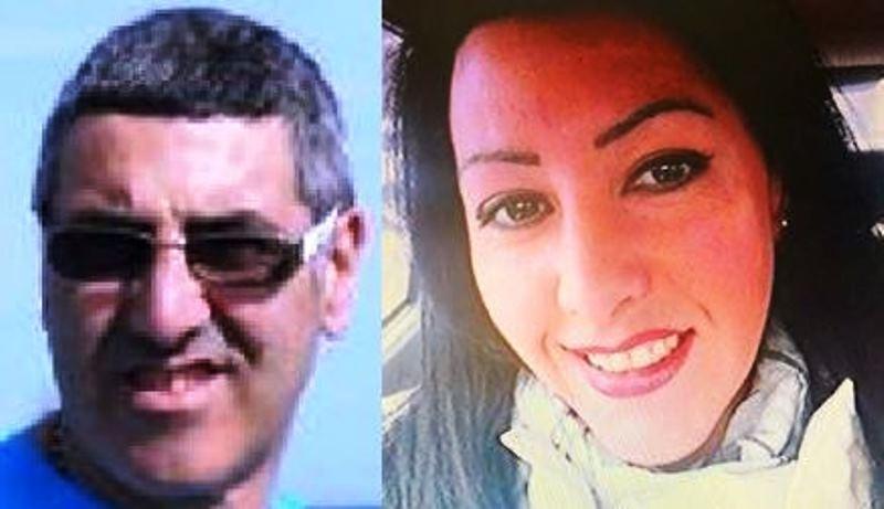 Femminicidio a Catenanuova, Cassazione: il marito resta in cella