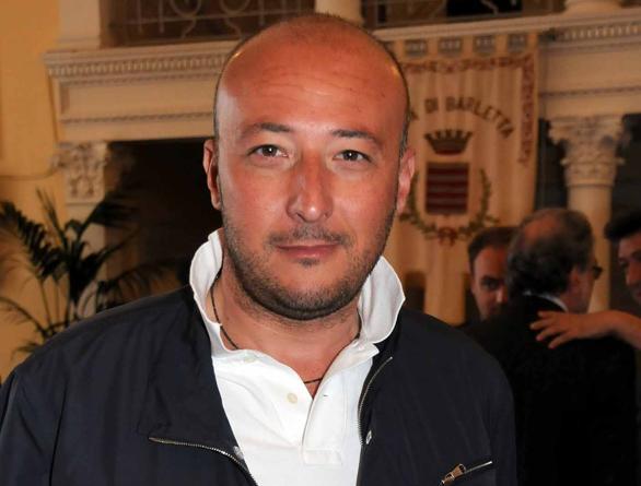Indagato l'assessore pugliese e candidato Pd Filippo Caracciolo