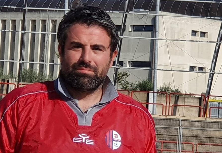 Calcio, Promozione: il Modica gioca a porte chiuse sul campo dell'Atletico Scicli