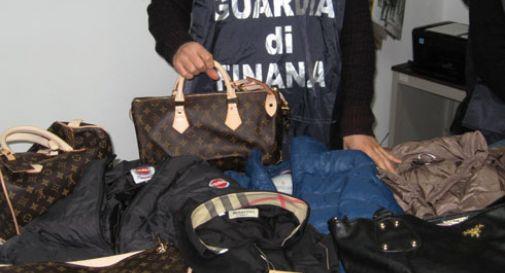 Catania, due romeni rapiscono bimbo di due anni per ricattare il padre
