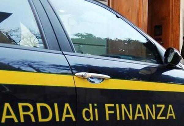 Falsi braccianti a Patti, scoperta truffa all'Inps per 400 mila euro