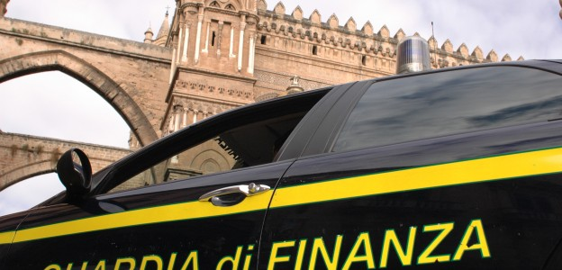 Droga dalla Spagna alla Sicilia: 8 arresti tra Palermo e Roma