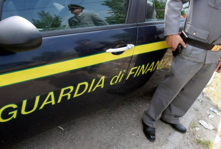 Cronaca. Sequestrate quattro villette abusive a Capo d'Orlando