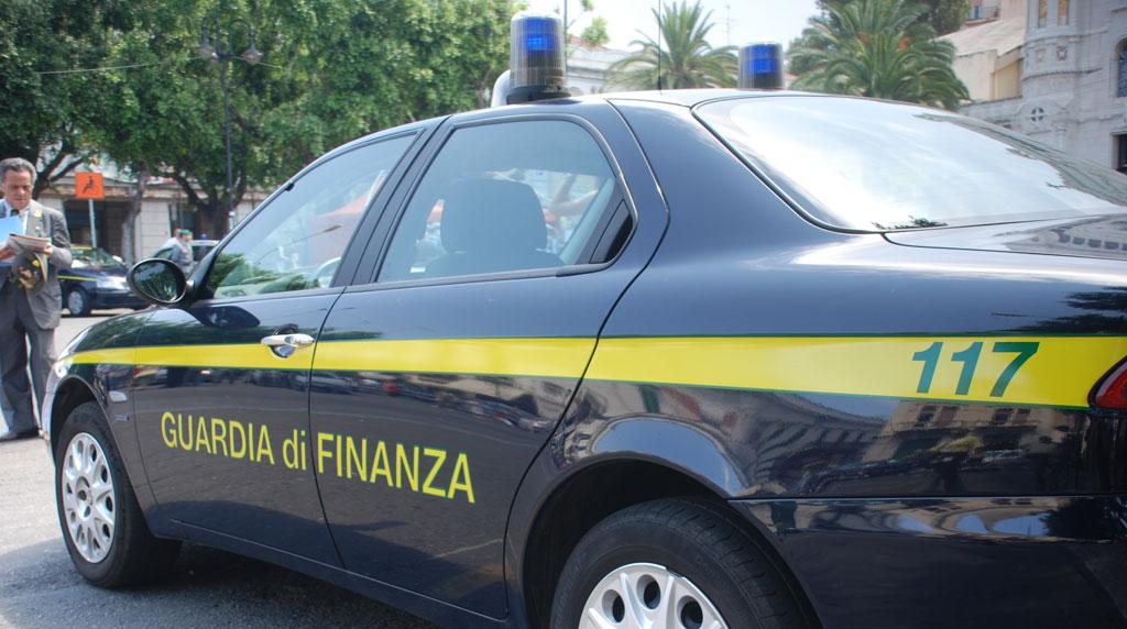Palermo, sigilli per Rappa e per l'ex amministratore giudiziario