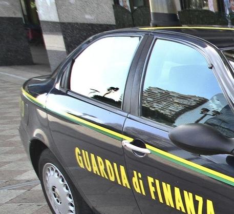 Appalti truccati in Umbria, verifiche della finanza su 150 gare