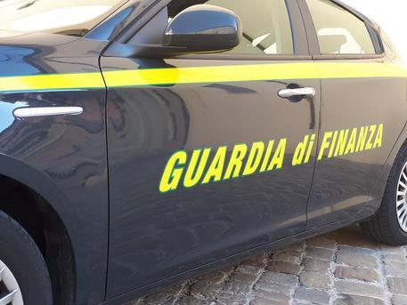 La Guardia di finanza scopre a Caserta e provincia 80 'furbetti' del reddito di cittadinanza