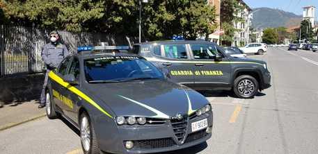 Fatture false per spese mediche, 3 arresti e 208 indagati a Reggio Calabria