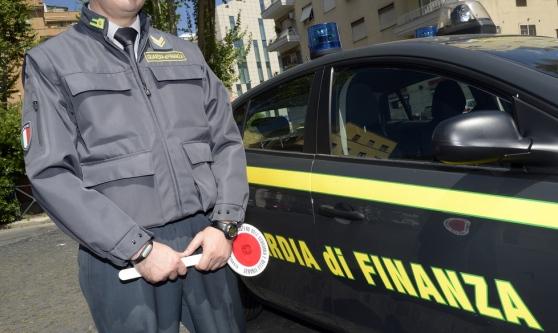Fisco: 17 arresti per frode e sequestro beni in Calabria e in Veneto