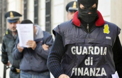Traffico di droga dall'Albania all'Italia: sette arresti