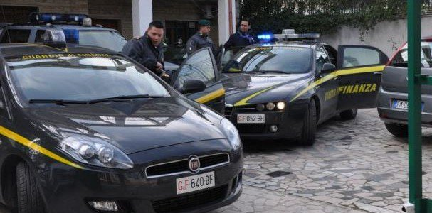 Catania, beni per 3 milioni sequestrati al 're' degli appalti
