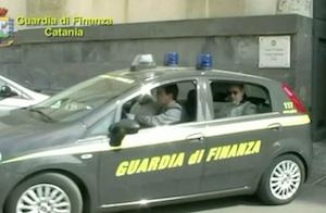 B&B e case-vacanze abusive a Catania, 16 persone denunciate dalla Finanza