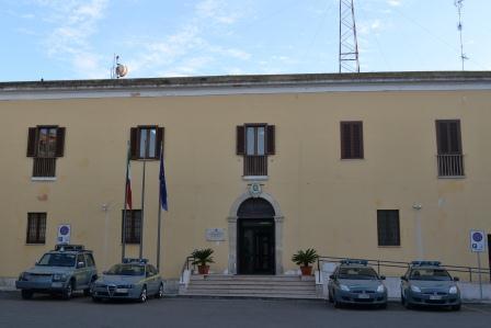 Fisco, frode internazionale a Lecce: evasione per 48 milioni