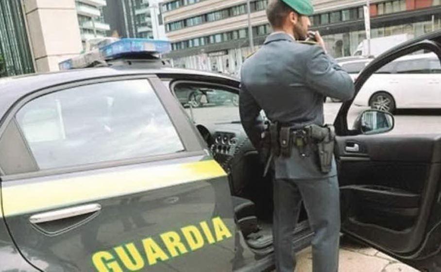 """Messina, traffico di droga con l'Albania: 9 arresti nel blitz """"Sfizio"""""""