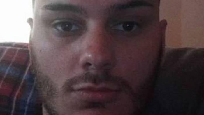 Cade per inseguire jihadisti, finanziere in coma a Palermo