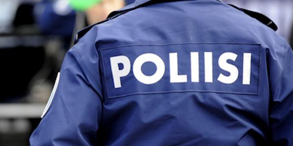 Terrorista accoltella persone in strada in Finlandia: un morto