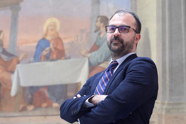 I giovani leghisti della Sicilia orientale: no alla tassa sulle merendine