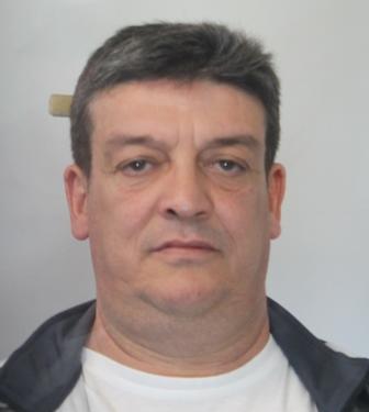 Catania, torna in carcere 'Turi Ciuri' boss di San Giovanni Galermo