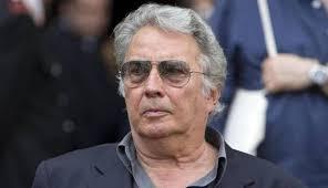E' morto  Lando  Fiorini voce di Roma