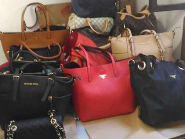 Svaligiato a Noto un negozio di borse: identificato e denunciato