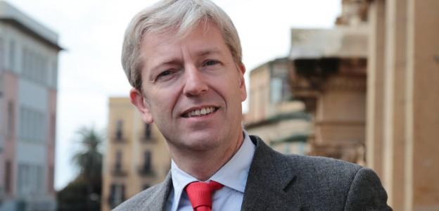 Giovane gambiano preso a schiaffi: sindaco di Agrigento chiede scusa