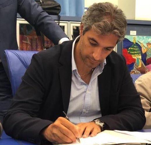 Refezione scolastica ad Avola, il sindaco replica al Pd: 'Mistificano la realtà'