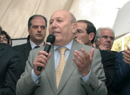 Agrigento, è sfida al secondo turno tra sorpresa e veleni: Firrarello eletto a Bronte